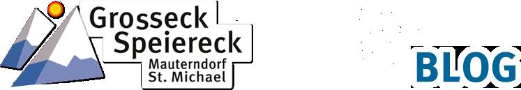 Blog Bergbahnen Lungau Logo