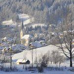 Winterfoto2