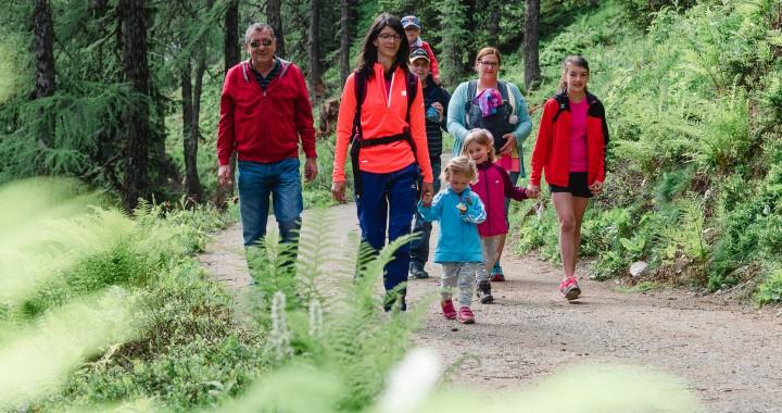 BergbahnenWanderweg (30 von 87)